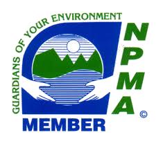 National Pest Management Association