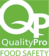 Quality Pro Food Safety