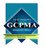 Greater Chicago Pest Management Association