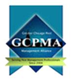 Greater Chicago Pest Management Association